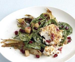 051113024-01-endive-apple-salad-recipe_xlg
